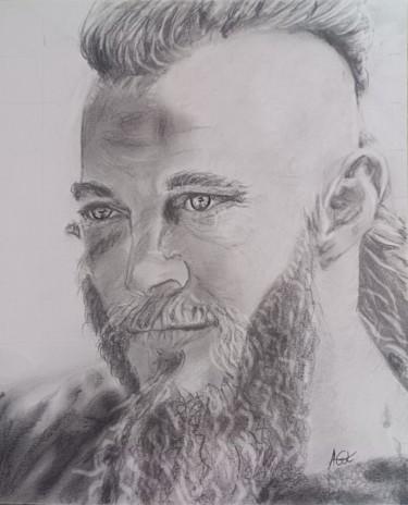 Art viking